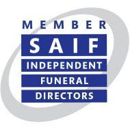 IC & SM Davies Llandovery Funeral Directors